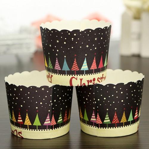 Popular Cupcake Liners Bulk-Buy Cheap Cupcake Liners Bulk