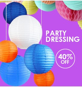 http://partyonline24.com/image/cache/catalog/slide/party-dressing-40-off-270x285.jpg
