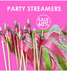 http://partyonline24.com/image/cache/catalog/slide/party-streamers-new-arrival-270x285.jpg
