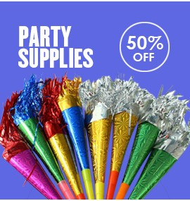 http://partyonline24.com/image/cache/catalog/slide/party-supplies-40-off-270x285.jpg