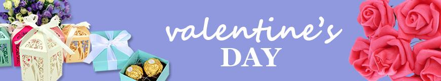 http://partyonline24.com/image/cache/catalog/slide/valentine's-day-870x160.jpg