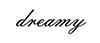 dreamy logo
