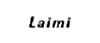 laimi logo
