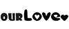 ourlove logo