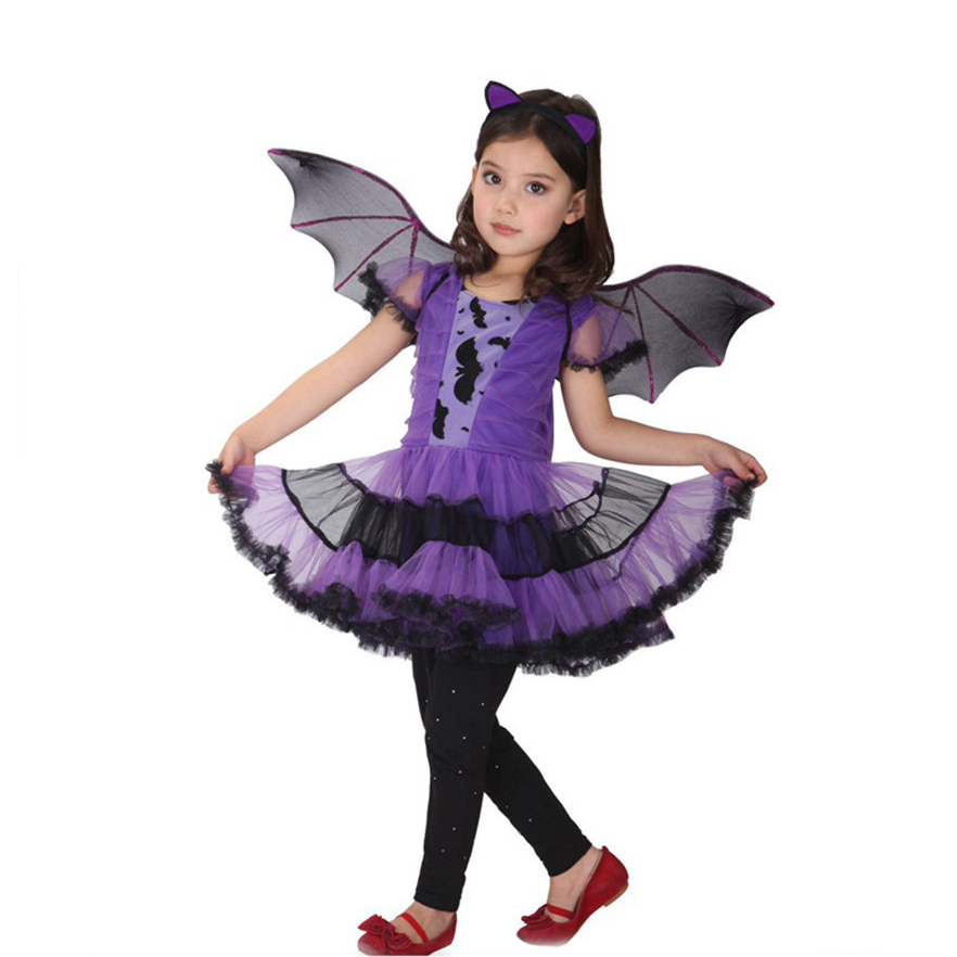Fancy Dress Coupon & Promo Codes Listed above you'll find some of the best fancy dress coupons, discounts and promotion codes as ranked by the users of shopnow-bqimqrqk.tk To use a coupon simply click the coupon code then enter the code during the store's checkout process.